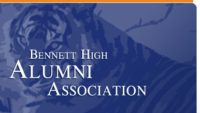 Bennett High Alumni Association